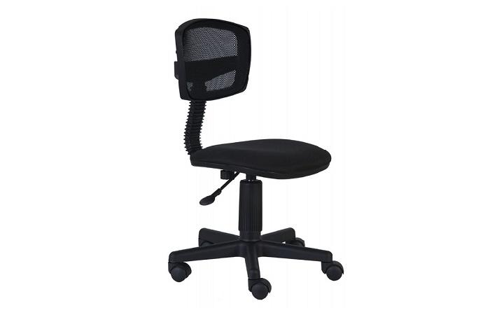 Кресло офисное Бюрократ CH-299NX/15-21