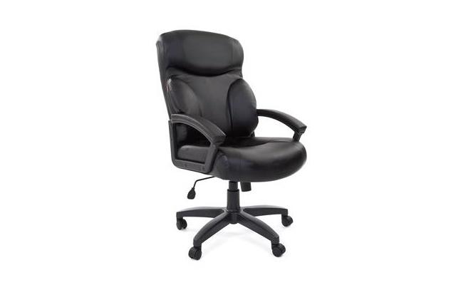 Кресло для руководителя CHAIRMAN 435 Lite