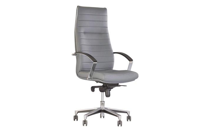 Кресло для руководителей IRIS