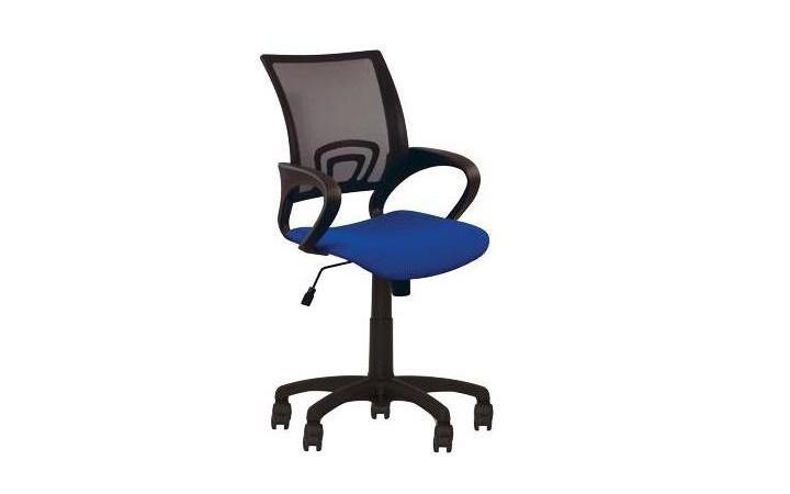 Кресло для персонала NETWORK