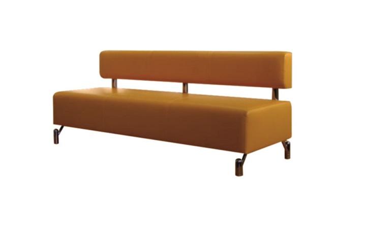 3-х местный диван Максим