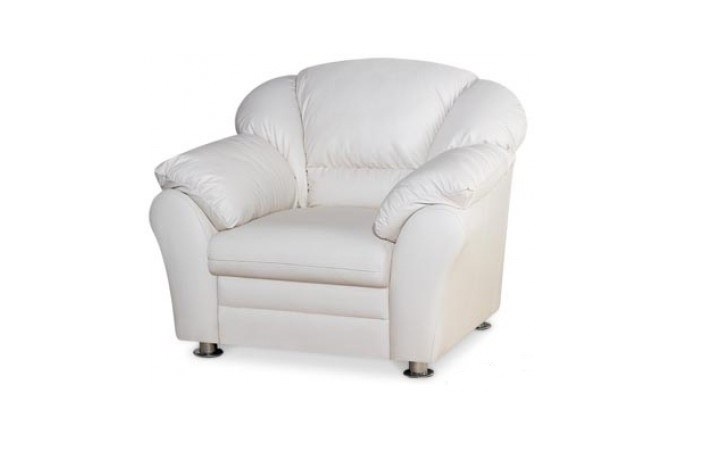 Кресло Браво