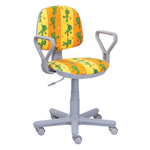 Детское кресло Discovery