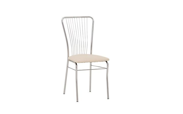 Барный стул Neron