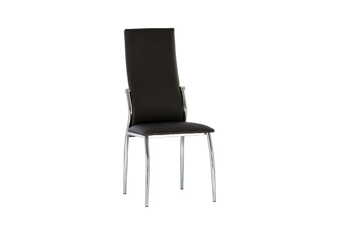 Обеденный стул MARTIN