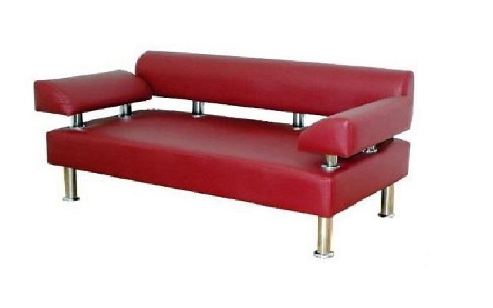 3-х местный диван Хилтон 2