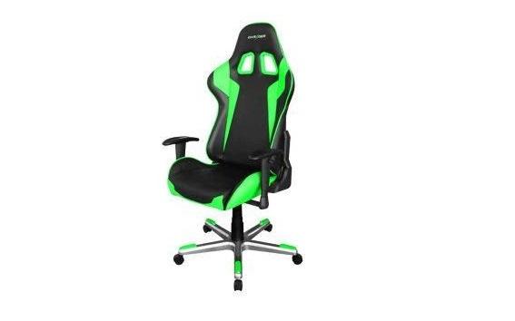Компьютерное кресло DXRacer OH/FE00/NE