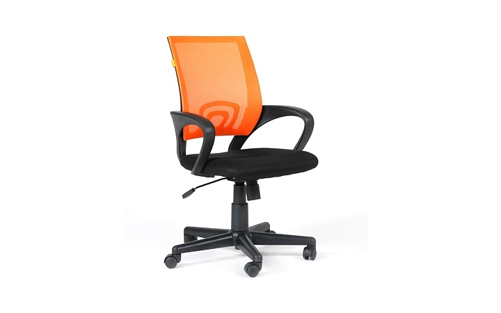 Кресло для оператора CHAIRMAN 696