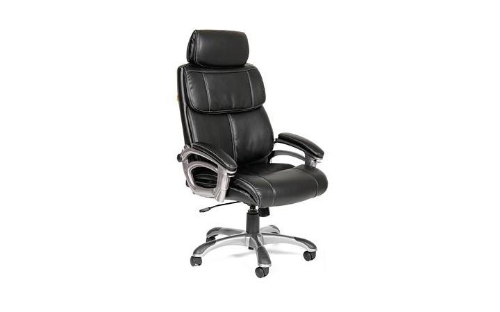 Кресло руководителя CHAIRMAN 433