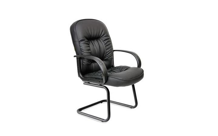 Кресло посетителя CHAIRMAN 416 V