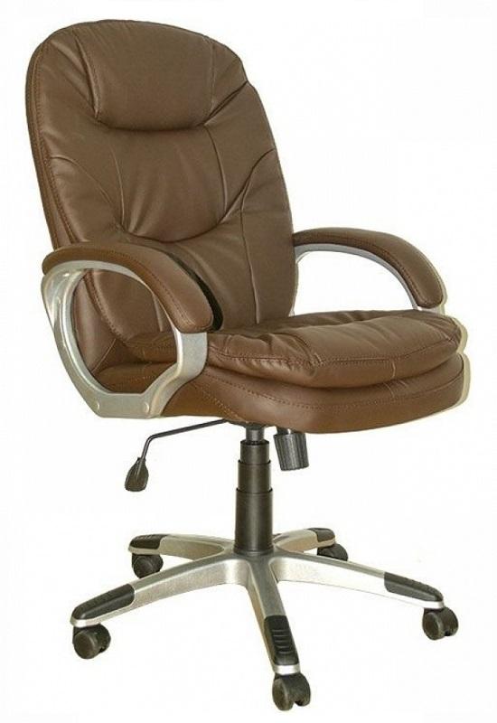 Кресло руководителя BONN