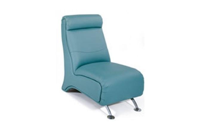 Кресло ВА-БАНК