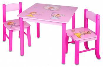 Детские наборы KidSet-01
