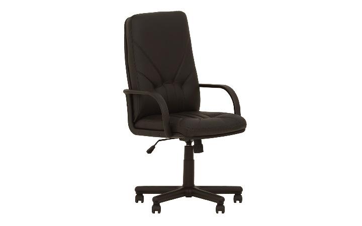 Кресло для руководителей MANAGER