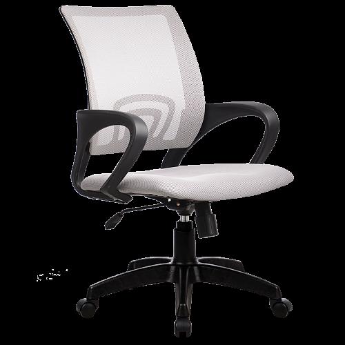 Кресло офисное Metta CS-9 24 светло-серый