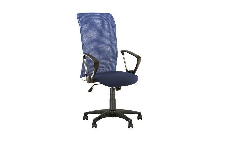 Кресло для персонала INTER GTP