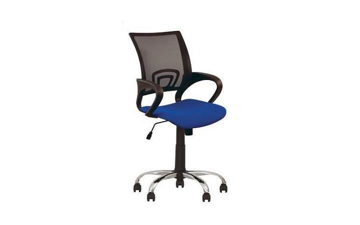 Кресло для персонала NETWORK GTP
