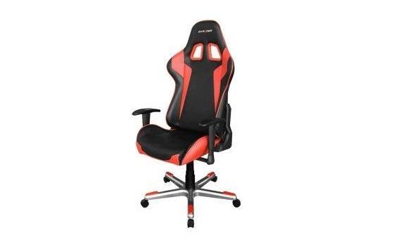 Компьютерное кресло DXRacer OH/FE00/NR