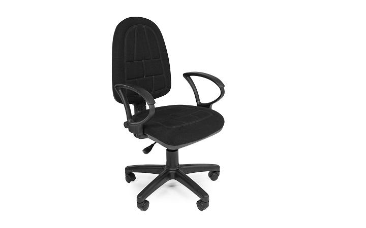 Кресло для оператора CHAIRMAN PRESTIGE ERGO