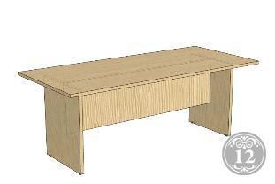 Стол для заседаний Аргентум НТ-200.90