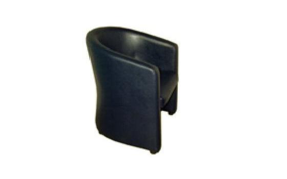 Кресло П-02
