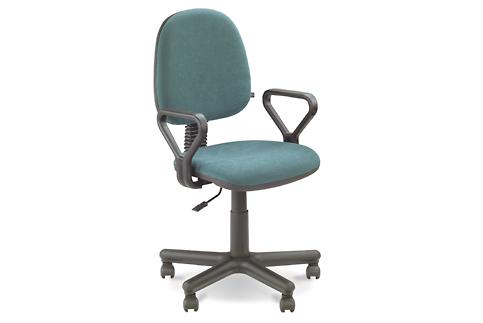 Кресло для персонала REGAL