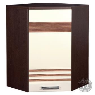 Шкаф кухонный угловой Рио 16.20
