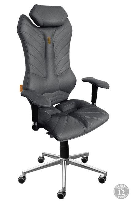Эргономичное компьютерное кресло MONARCH