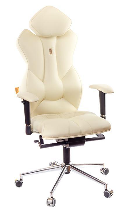 Эргономичное компьютерное кресло ROYAL