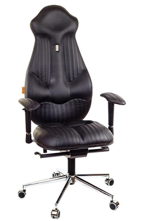 Эргономичное компьютерное кресло IMPERIAL