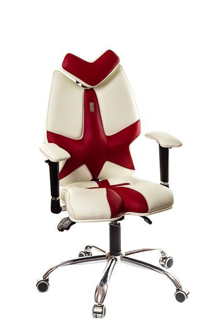 Эргономичное кресло для подростков FLY