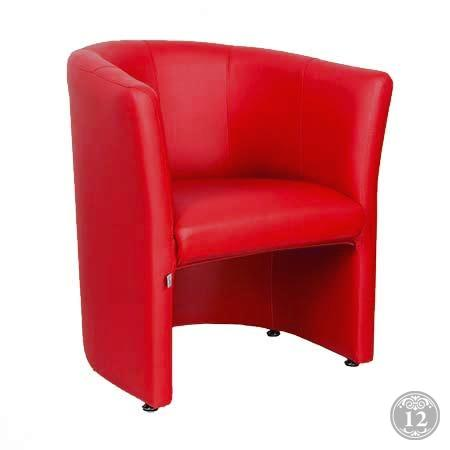 Кресло для посетителя Soft