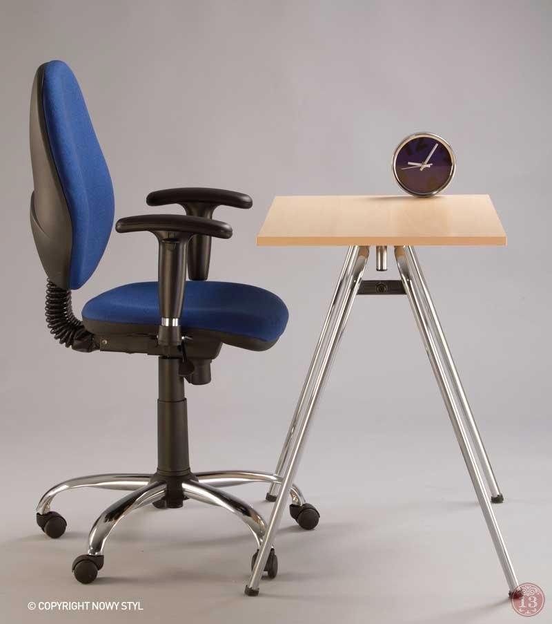 Кресло для персонала GALANT