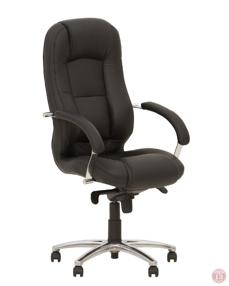 Кресло для руководителей MODUS