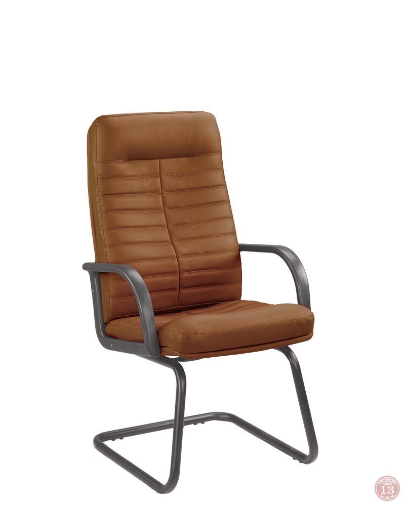 Конференц-кресло для руководителей ORMAN CF