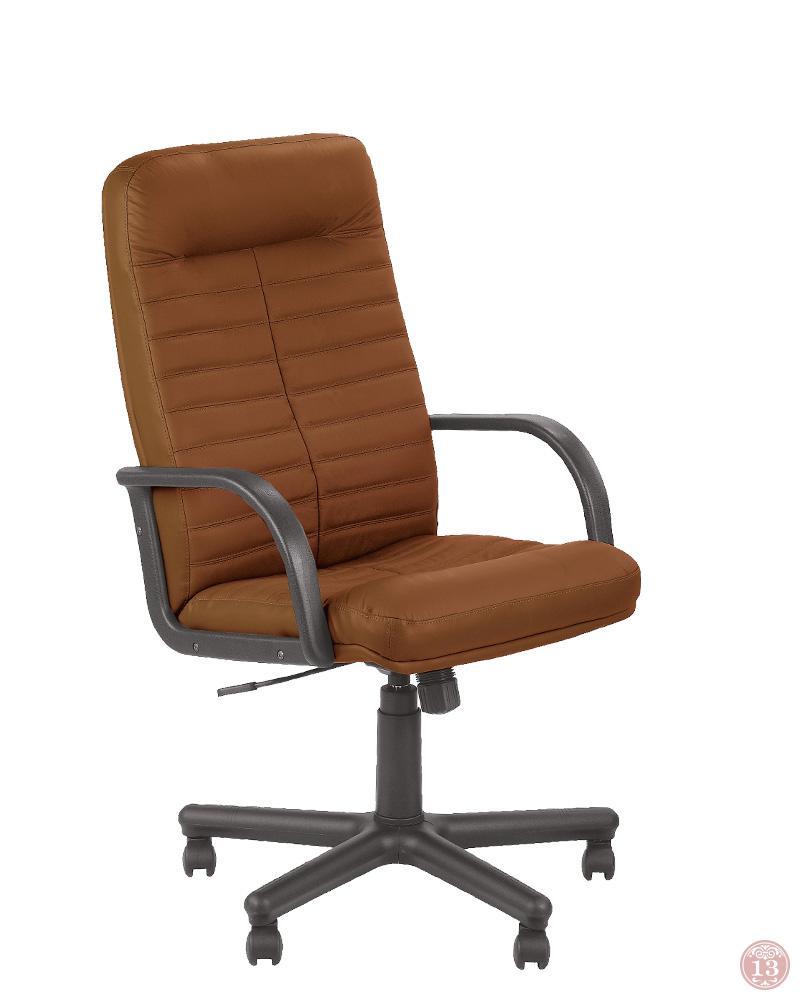 Кресло для руководителей ORMAN BX RU