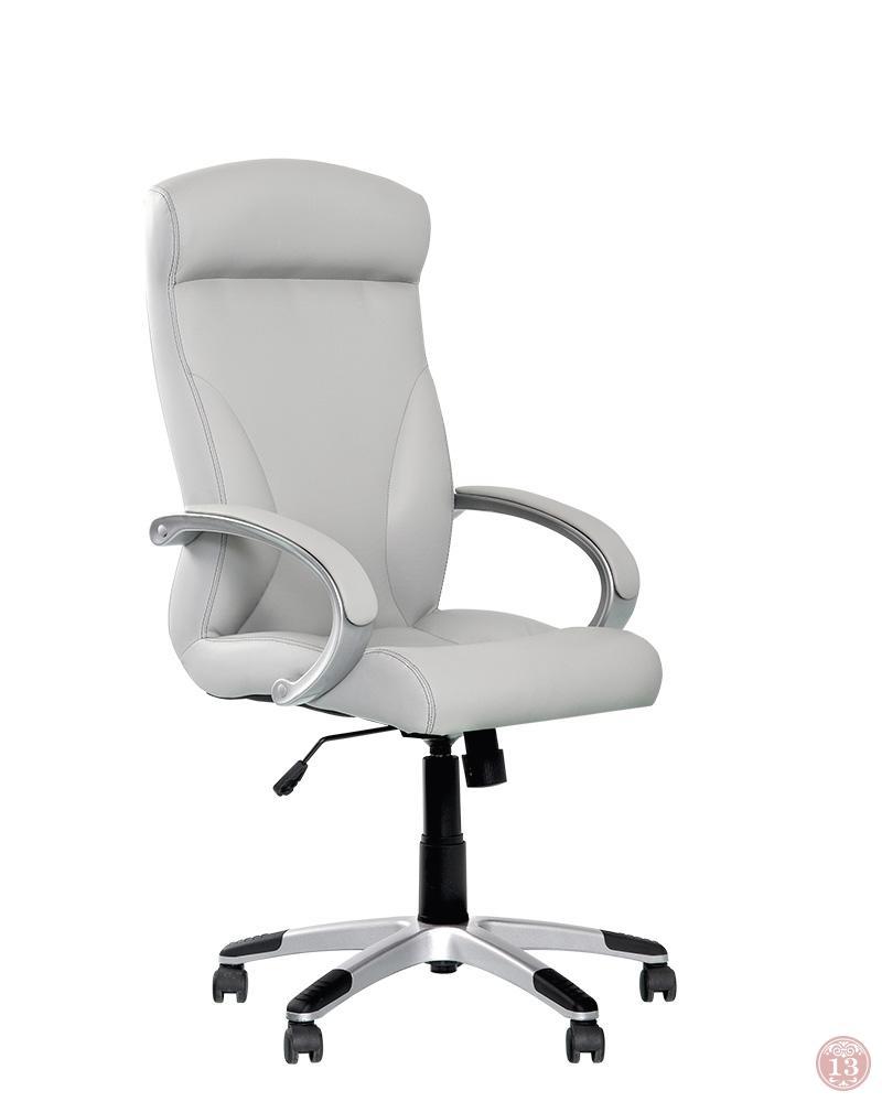 Кресло для руководителей RIGA