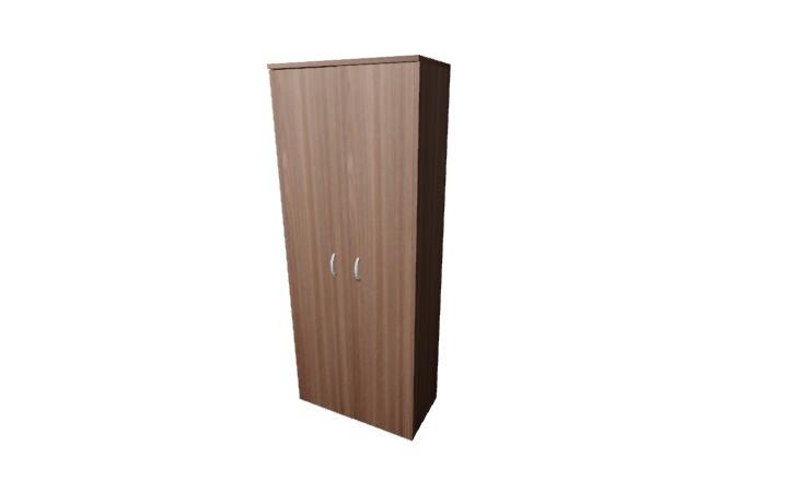 Шкаф для одежды Континент ЛФ238
