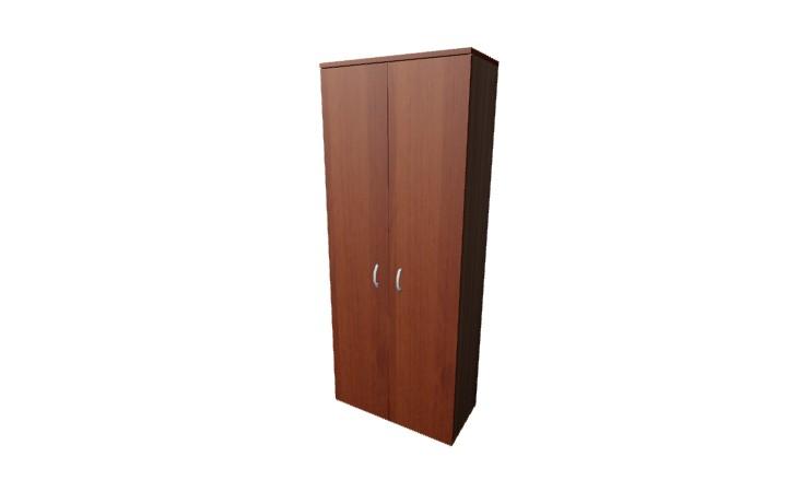 Шкаф для одежды Оптима Л238