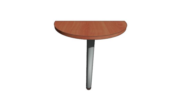 Приставка к столу Континент СФ230