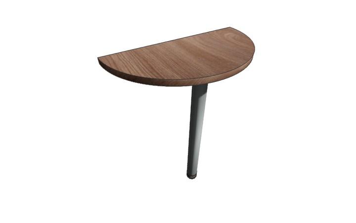Стол приставной Оптима С230