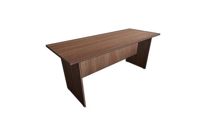 Стол для совещаний Оптима С240