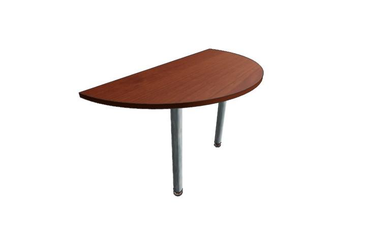 Стол приставной Оптима С253