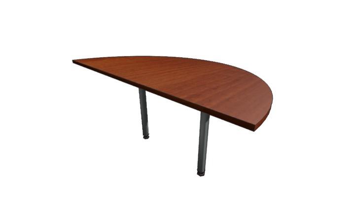 Приставка к столу Континент СФ255