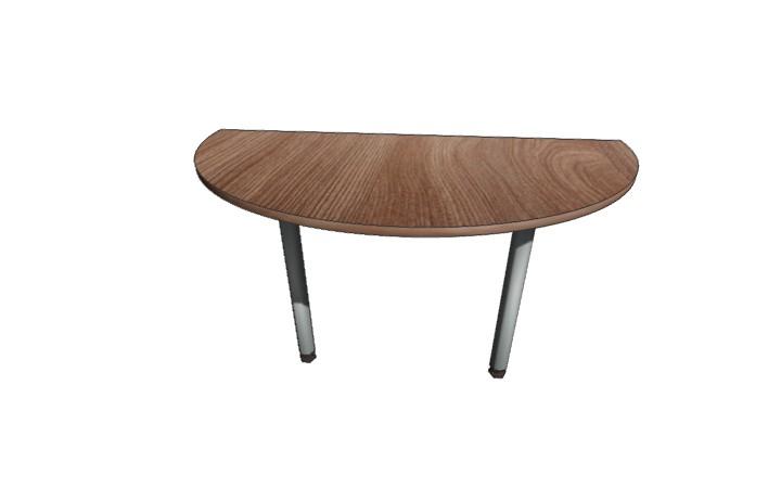 Стол приставной Оптима С264