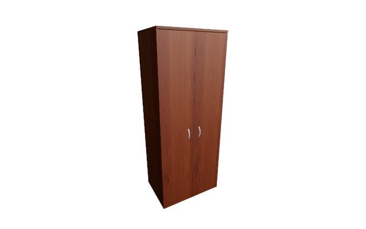 Шкаф для одежды Оптима Ш222