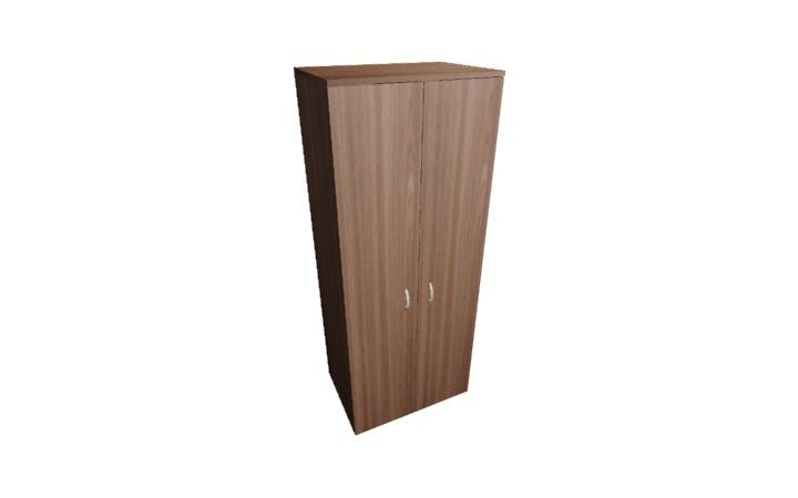 Шкаф для одежды Континент ШФ222