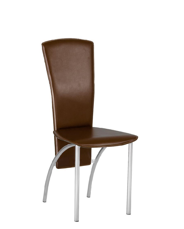 Обеденный стул AMELY
