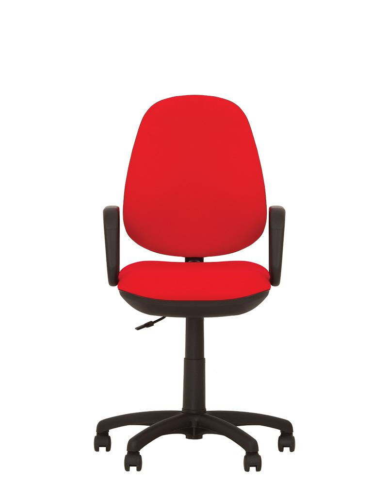 Кресло для персонала COMFORT