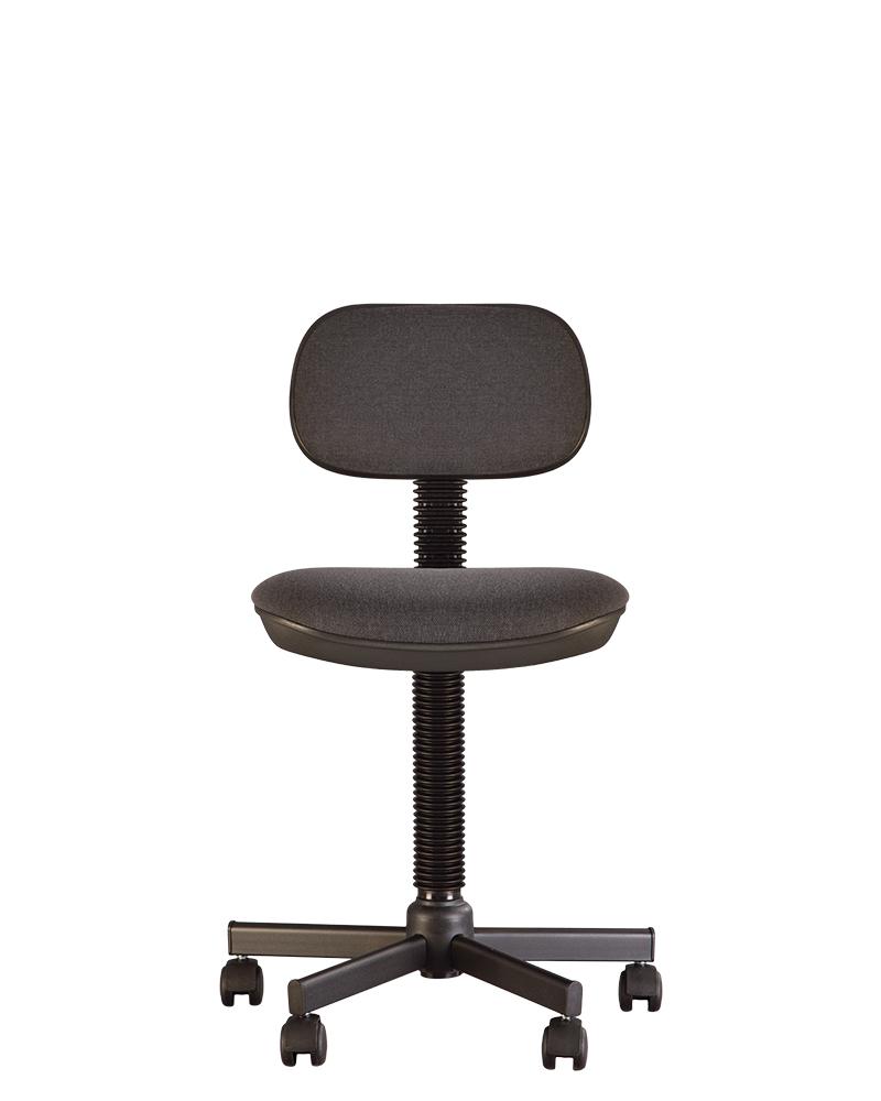 Кресло для персонала LOGICA GTS